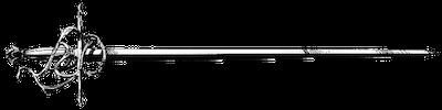 sword divider.png